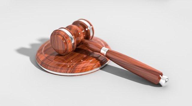 Czego powinniśmy oczekiwać od poprawnego prawnika?